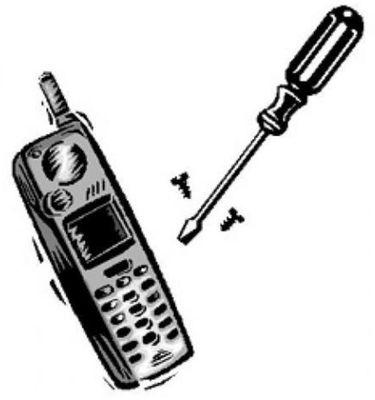 Профессиональная помощь в восстановлении и разблокировке коммуникаторов