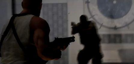 Скоро выйдет дополнение Max Payne 3: Painful Memories