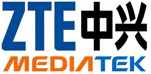 ZTE планируют выпустить смартфон с 8-ми ядерным CPU