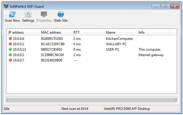 Wihack программа для взлома паролей ключей wi fi 2 4 6 x86 2012.