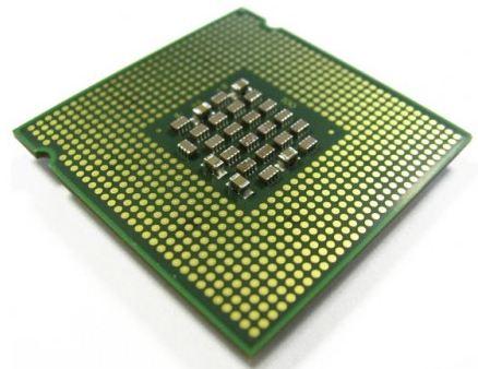 Компания UMC поделилась планами по освоению 14-нм техпроцесса FinFET