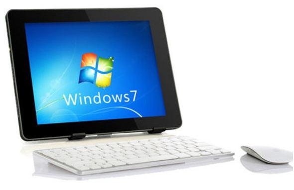 Планшет ViewPad97i Pro