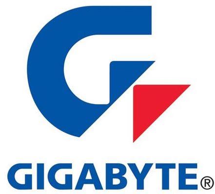 Компании Gigabyte и Asus по итогам первого квартала идут рядом