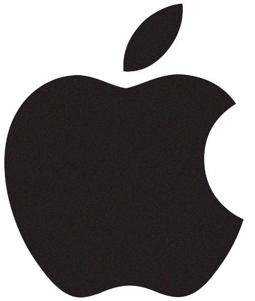 Про будущие гаджеты Apple рассказал Стив Возняк
