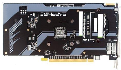 Видеокарта Sapphire Radeon HD 7790 2 Гб