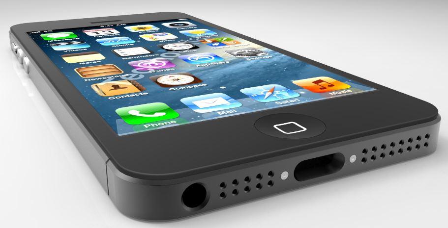 Проверка iPhone 5 – возможность получить достоверную информацию о своем гаджете