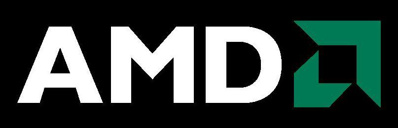 Выпущены чипы серии G от AMD для платформ SOC