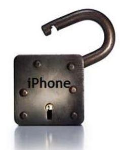 Разлочка iPhone как эффективный способ экономии своих денег