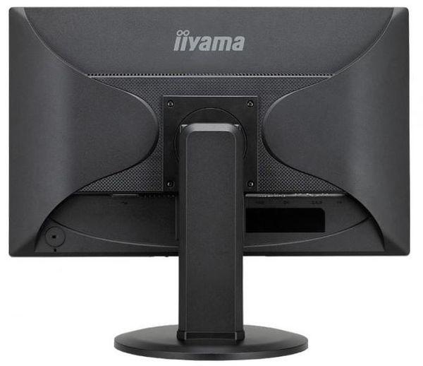 Монитор iiyama ProLite XB2380HS-2