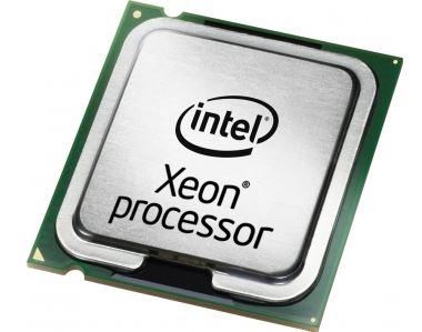 Процессоры Intel Xeon Haswell будут иметь до 15-ти ядер
