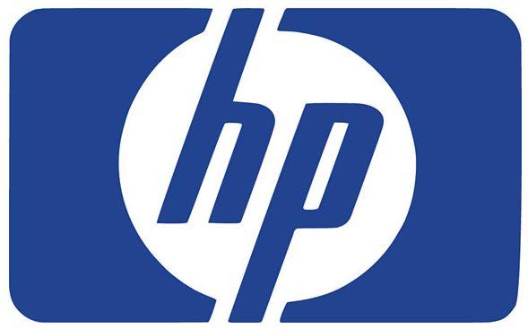 Компания Hewlett-Packard собираются объединить эти производства