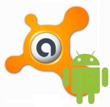 Такие возможности предлагает avast! Mobile Security для платформы Android