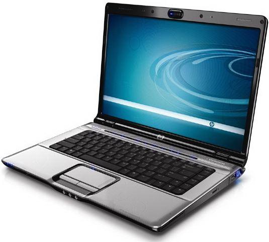 Несколько причин купить ноутбук