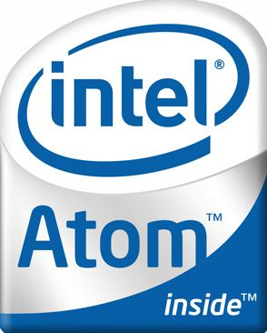 Процессоры Intel Atom будут ближе к линейке Core