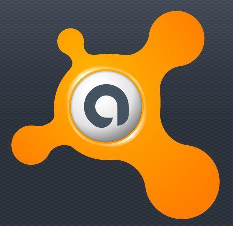 Облачное приложение для создания бэкапов в Android представила компания Avast