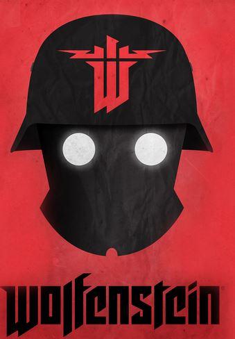 Выход Wolfenstein: The New Order  откладывается