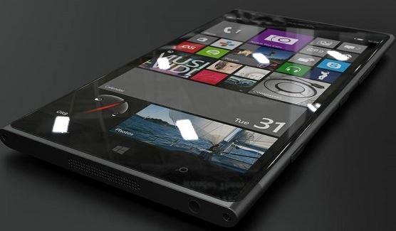 Компания Nokia выпускает свой первый планшетофон Lumia 1520
