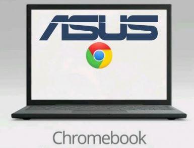 Новые ноутбуки Asus и Toshiba на базе Haswell выйдут в следующем году