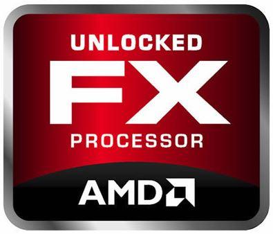 В AMD утверждают, что серия процессоров FX не будет свернута