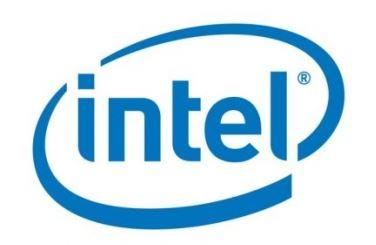 Год инноваций с Intel