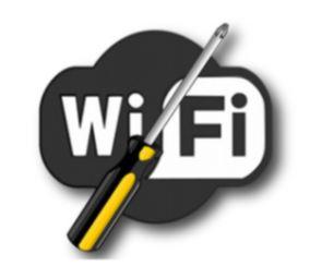 Настройка wi-fi роутера самостоятельно