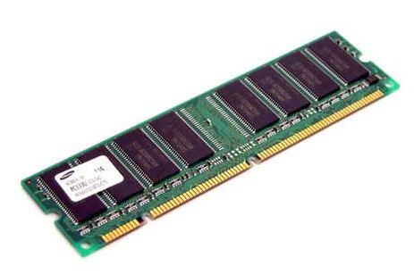 Кому требуется увеличение оперативной памяти?