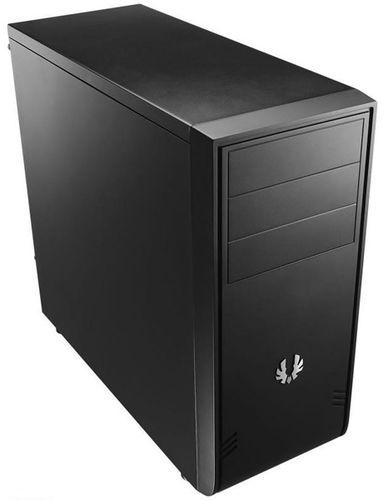 BitFenix представил компьютерный корпус Comrade