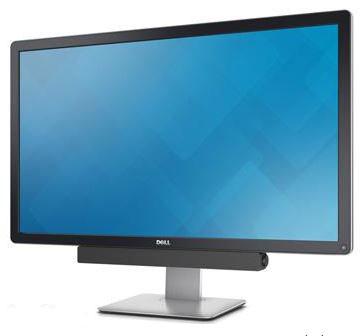 Новый монитор от Dell с диагональю 31.5 дюйма - UP3214Q