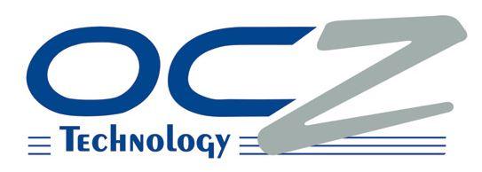 Компания OCZ заключит соглашение с Toshiba по продаже активов
