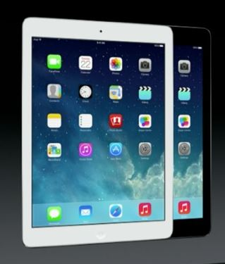 Apple сообщают о разблокировке 4G для российских владельцев iPad и iPhone