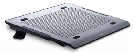 Система охлаждения для ноутбуков Notepal A200
