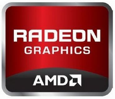 В апреле AMD собираются представить Radeon HD 7790
