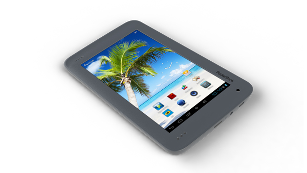 Ридер PocketBook SURFpad