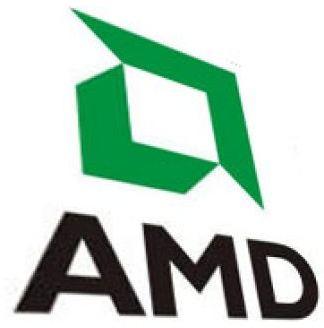 Видеокарты 1GHz+ Radeon HD 7990 и Radeon HD 7790 станут реальностью?