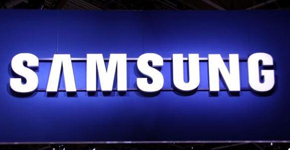 Южно-корейский производитель готовит 6 новых смартфонов