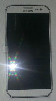 15 марта может быть представлен смартфон Galaxy S IV