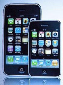 Быть или не быть дешевому iPhone?