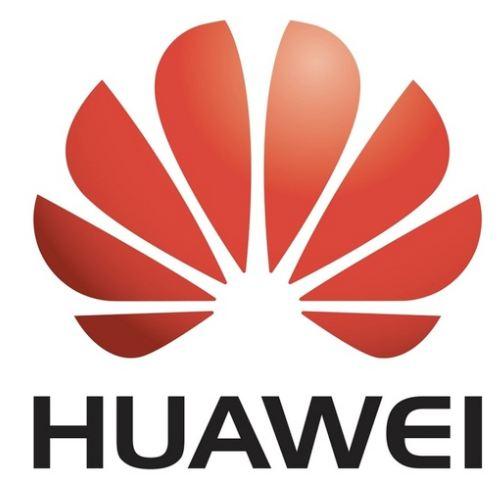 Huawei готовят к выпуску 8-ми ядерный CPU