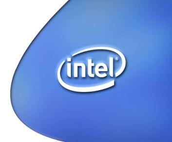 Телевизионная приставка от Intel?