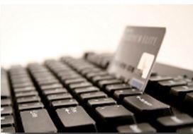 Возможно, в будущем браузеры можно будет использовать для передачи денег без процентов