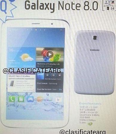 В арсенале Samsung скоро появятся планшеты по цене 149 – 199$