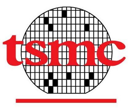 Увеличение производства TSMC