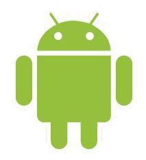 Данные смартфоны доступны на базе Андроид без надстроек