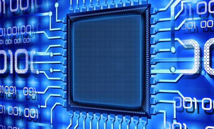 SAP HANA – инновационное решение в серверной отрасли