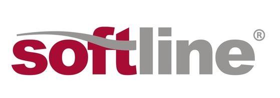 Программы от компании Софтлайн для организации безопасной и эффективной работы с документацией