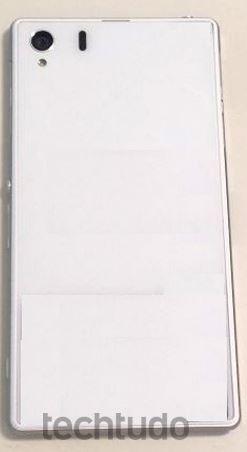 В Сети появились первые фотографии Sony Xperia i1 Honami