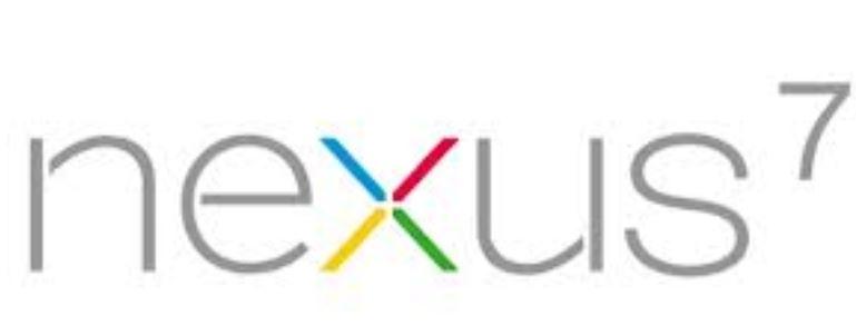 Новый Nexus 7 будет иметь дисплей Full HD и поддержку LTE