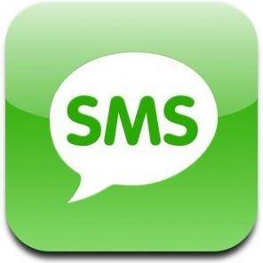 СМС коммуникация как сфера развития нового направления бизнеса