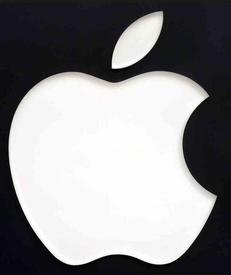 Apple может создать iPhone с дисплеем 4.7