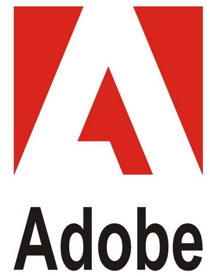 Adobe пересаживает дизайнеров на облако